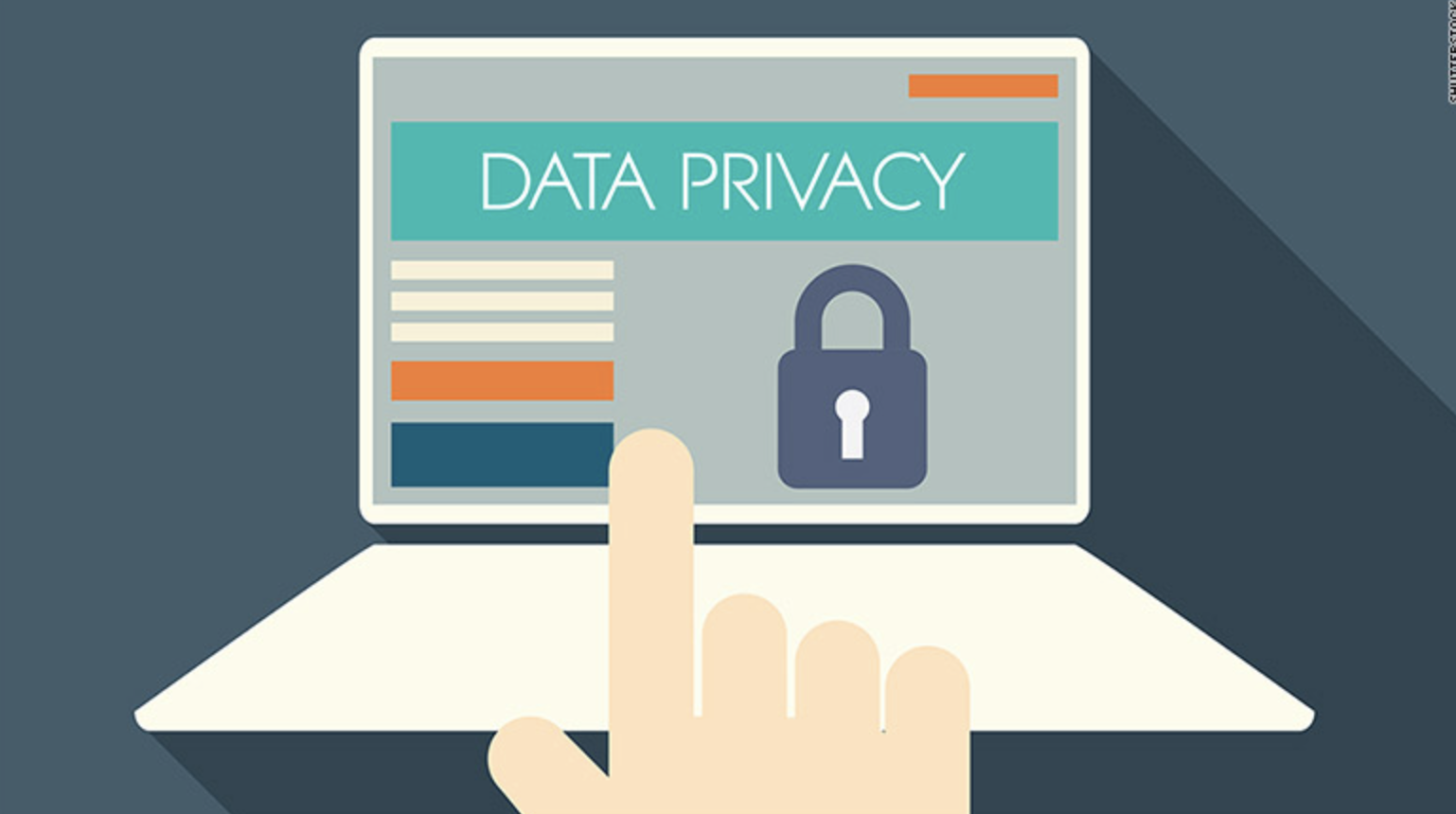 beware! in data protection compliance the privacy notice privacy images privacy policy